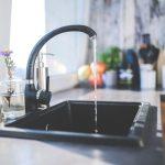 Jak zadbać o czystą wodę w kranie?