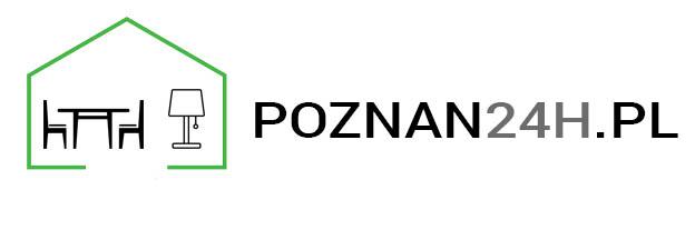Poznań 24h