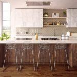 Tanie kuchnie – tanie meble do kuchni