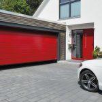 Jak odpowiednio przechowywać sprzęt w garażu?